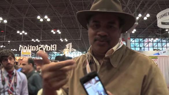 """""""Roswell Alien Slides"""" owner speaks out Neil-deGrasse-Tyson-Roswell-Slides"""