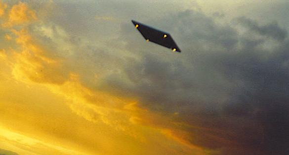 UFO News ~  Florida witness reports rectangular UFO near Tampa Bay plus MORE Rectangle-UFO-ftr