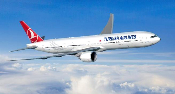 Turkish pilots recall UFO sightings Turkish_Airlines-big-ftr