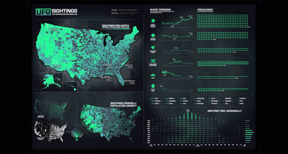 Another new UFO map produced by data specialists UFOsHorizontal-ftr