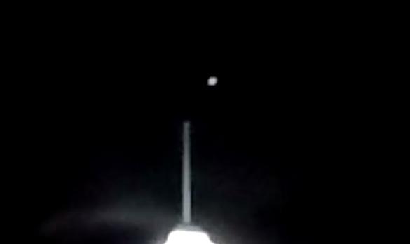 Weird UFO caught on video over Virginia Beach Town Center Virginia-Beach-UFO