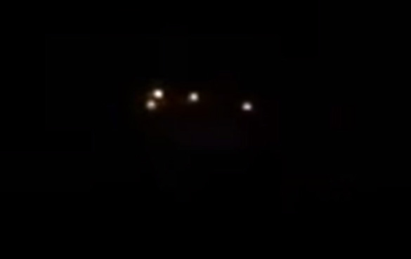 UFO News ~ 8/02/2015 ~ UFO video witnesses can't identify lights over Philippines and MORE Image-268