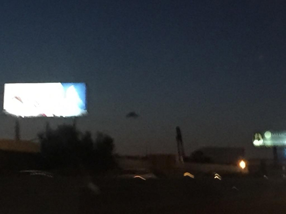 UFO News ~ UFOs Flying Dark plus MORE Image-3291