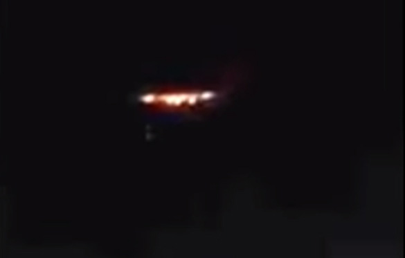 UFO News ~ 8/02/2015 ~ UFO video witnesses can't identify lights over Philippines and MORE Image-364