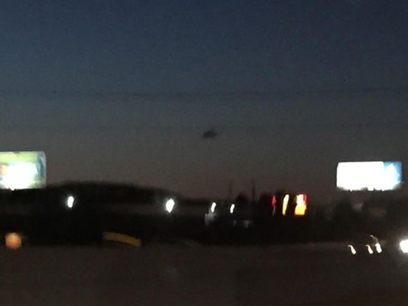UFO News ~ UFOs Flying Dark plus MORE Image-519