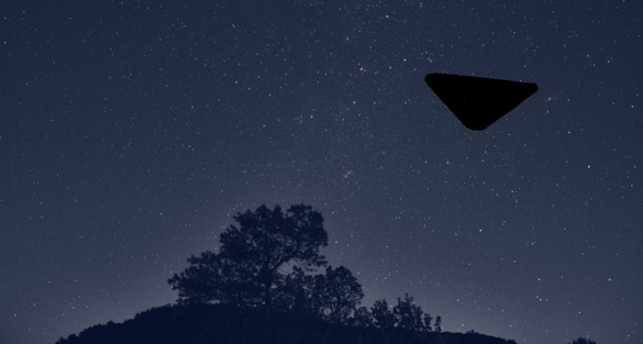 UFO News ~ UFOs Flying Dark plus MORE Starry-night-sky-ufo-ftr