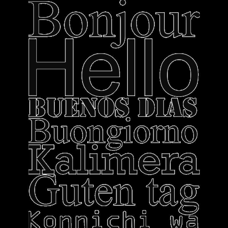 Vendredi 11 août 2017 Stickers-bonjour-traduction