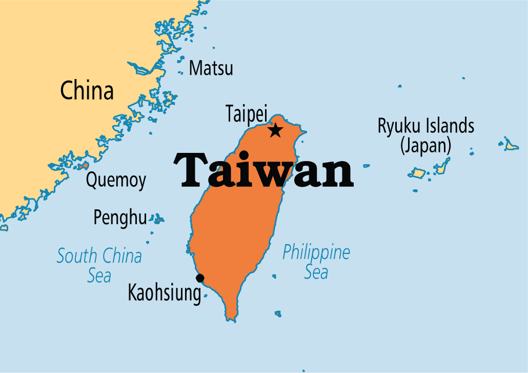 حرب باردة جديدة؟ كيف تعمل الصين على تحدّي القوة العسكرية الأمريكية Chnt-MMAP-md