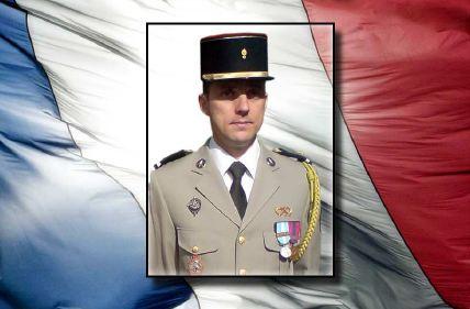 Mort accidentelle d'un militaire du 35e RI en Afghanistan Adj-enaux-20100831