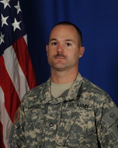 Un soldat de l'armée américaine d'origine française tué en Afghanistan Marquis-20110925