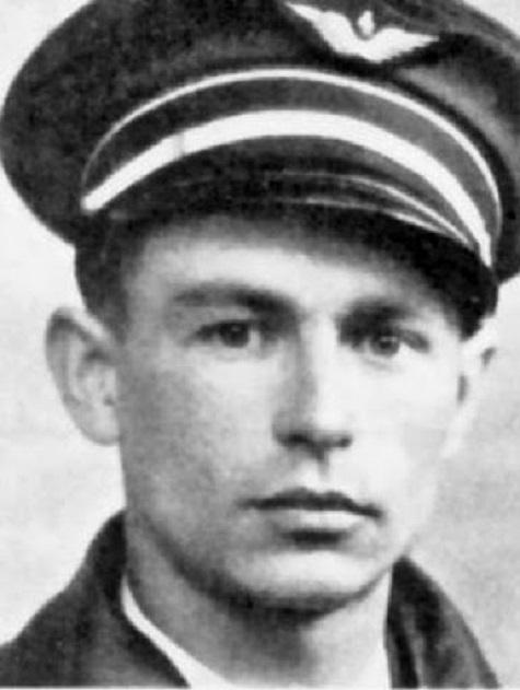 L'audacieuse évasion de Madagascar du lieutenant René Chevalier pour rejoindre la France Libre . Chevalier-20200508