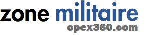 Résilience : L'armée de l'Air envoie un avion de transport A400M aux Antilles Cropped-zm-logo-290px