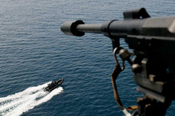 La Force maritime des fusiliers-marins et des commandos est au bord du « burn-out » Forfusco-20181102
