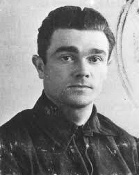 Alors dernier survivant de l'épopée du Normandie-Niémen en Russie, le sergent-chef André Peyronie nous a quittés . Peyronie-20191215
