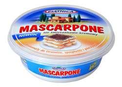 Все полезно ,что в рот полезло)))!!! - Страница 10 Mascarpone-ser-smietankowo-kremowy-51012-medium