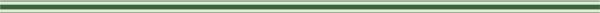 Хазарский каганат Bar%20600