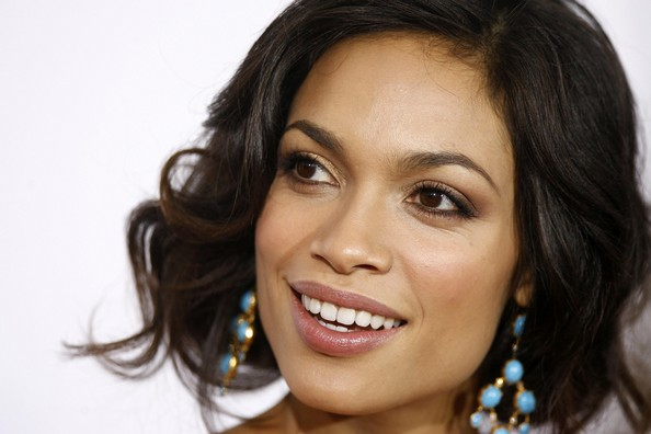 Heartwarming Story of the Day! - Page 2 Rosario-Dawson