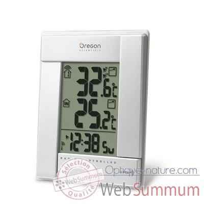 le jeu sans fin.... Thermometre-interieur-exterieur-silva-rmr382