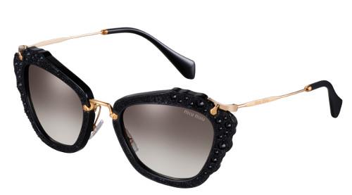Sunčane naočale Miu-Miu-naocale-2015
