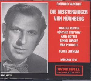 Eugen Jochum Meistersinger_jochum
