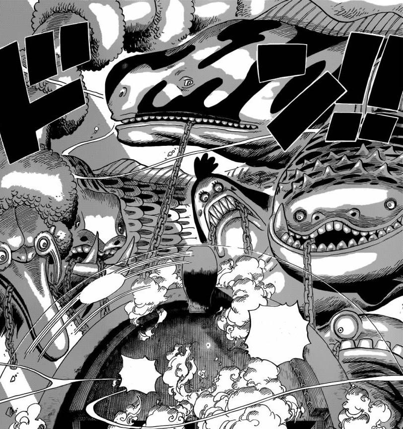 One Piece Kapitel 647 - Stoppt Noah - Seite 2 Kapitel_647