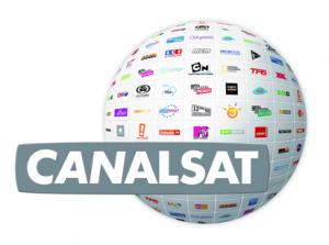 SERVICE POUR BIS EN ISRAEL GRATUIS  Nouveau-logo-CANALSAT-224x162-300x223