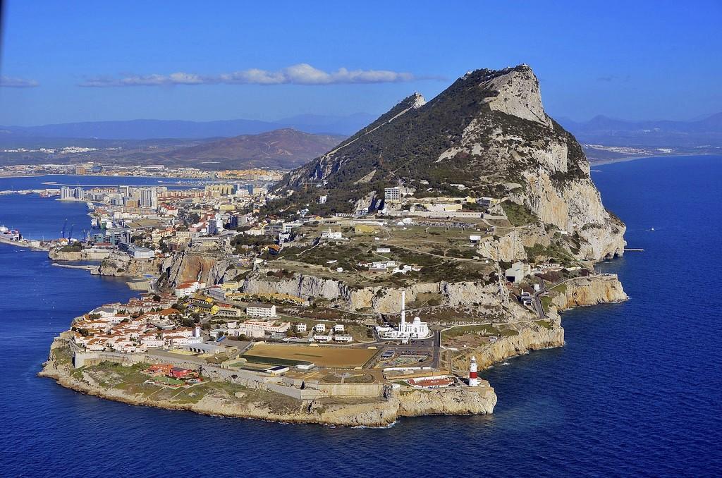 Los pillos lavadinero Gibraltar-nobo10-36