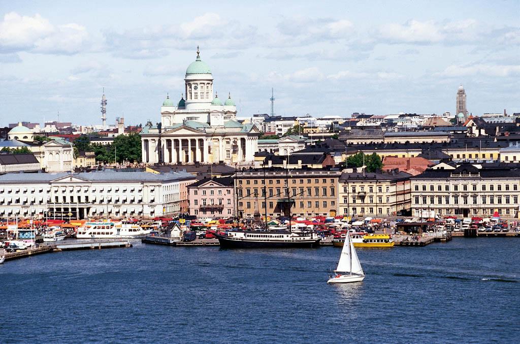Pošalji mi razglednicu, neću SMS, po azbuci - Page 5 Helsinki_sightseeing