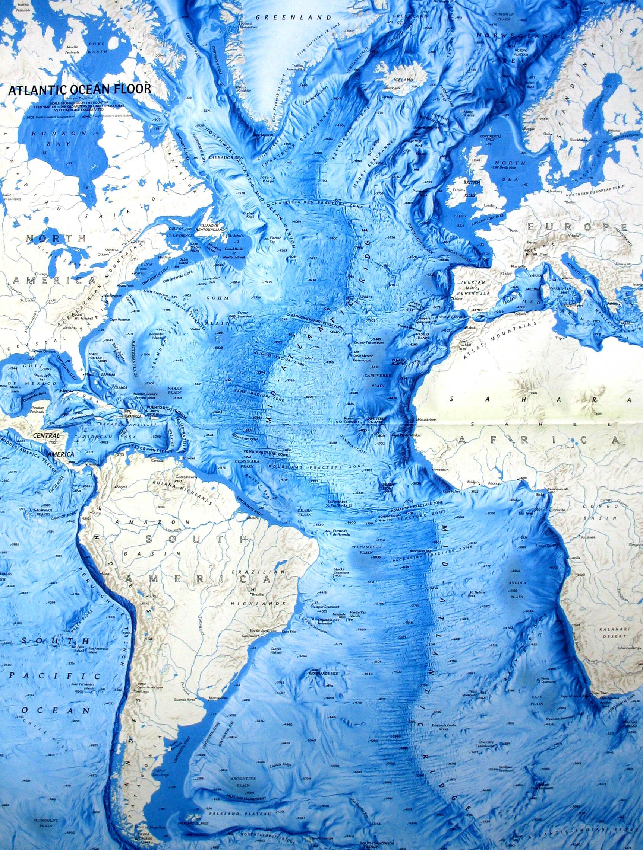 """Poseidon"" Nuclear-armed Underwater Drone - Page 7 Atlantic-ocean"