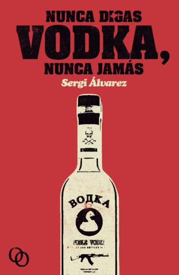 Recomienda un libro a distintos foreros - Página 5 VodkaWeb-350x539
