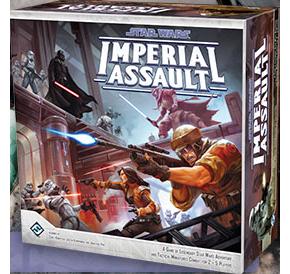 Verlosung 2000 Members im MER Imperialassault_box