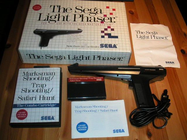 [Master System] Les Jeux Light Phaser Le-pack-complet-light-phaser