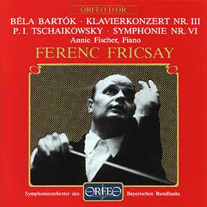 Bartok - Concertos (piano, violon, alto) - Page 2 16791g