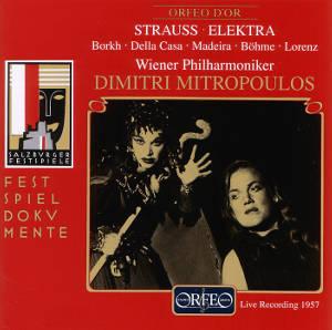 Strauss - Elektra (2) - Page 3 16955g