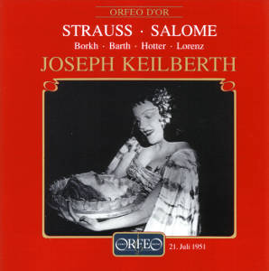 Strauss - Salomé (2) - Page 4 17022g