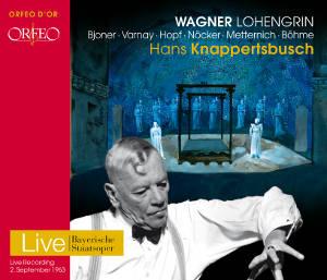 Richard Wagner - Página 16 21620g