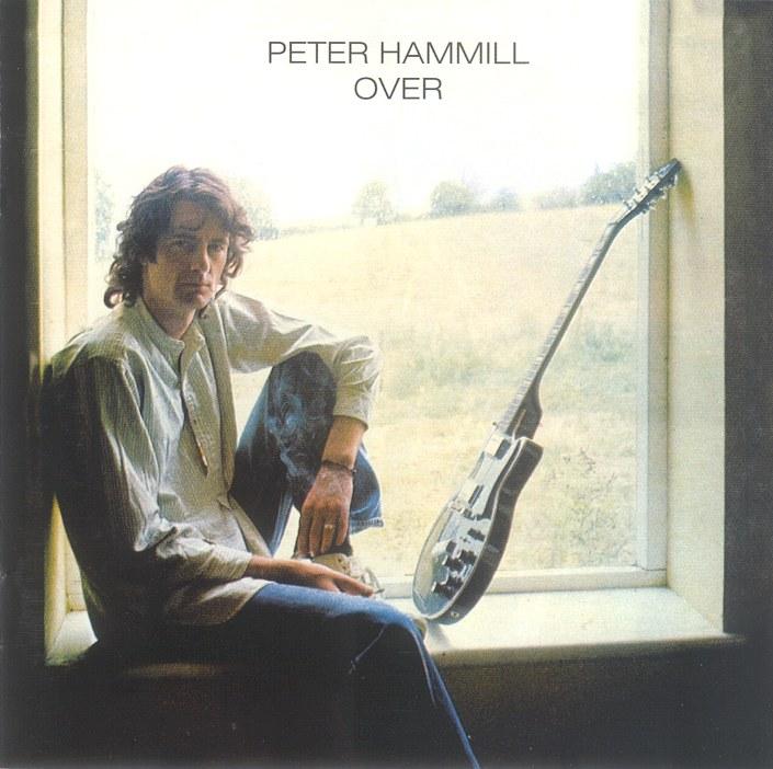 A rodar  VI - Página 18 Peter_Hammill_Over