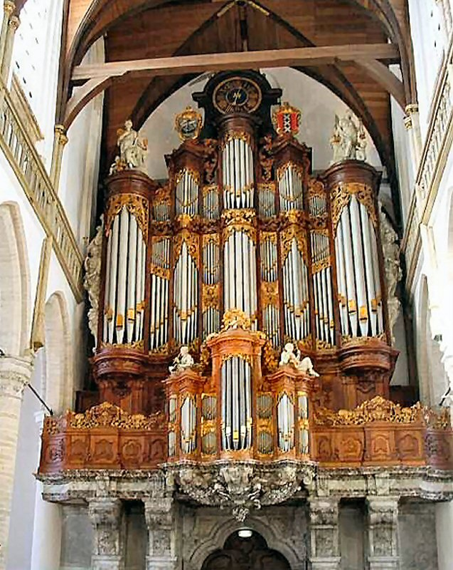 Les orgues (instrumentS) - Page 4 Amsterdam%20Oude%20Kerk%20-%20front