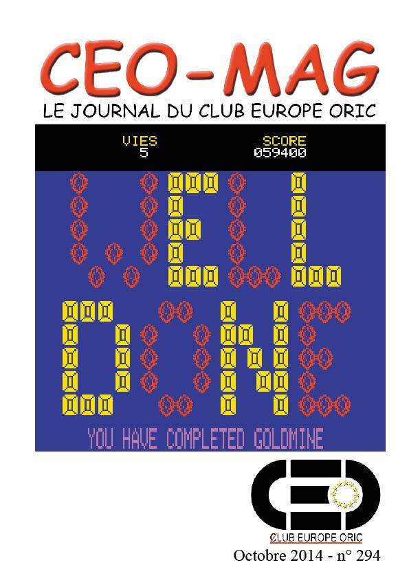 [sujet Public] - le Ceo-Mag - Page 4 Ceomag_couverture_363_294