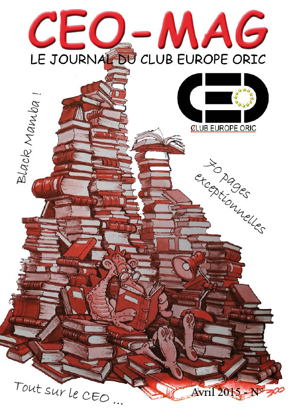 CEO MAG 300 Avril 2015  Ceomag_couverture_369_300