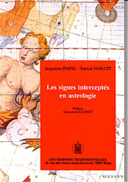 Qui est-elle (doute) ? I-Grande-1999-signes-interceptes-en-astrologie-interpretez-et-vivez-mieux-vos-signes-interceptes.net