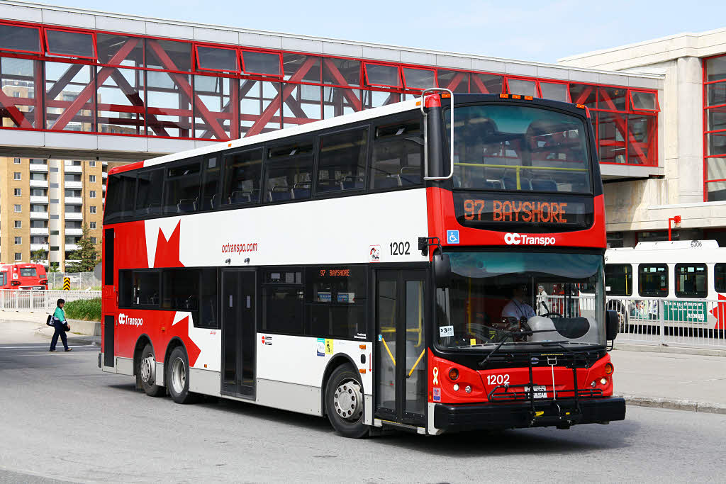Buses in your hometown - Seite 3 OC-Transpo-1-big