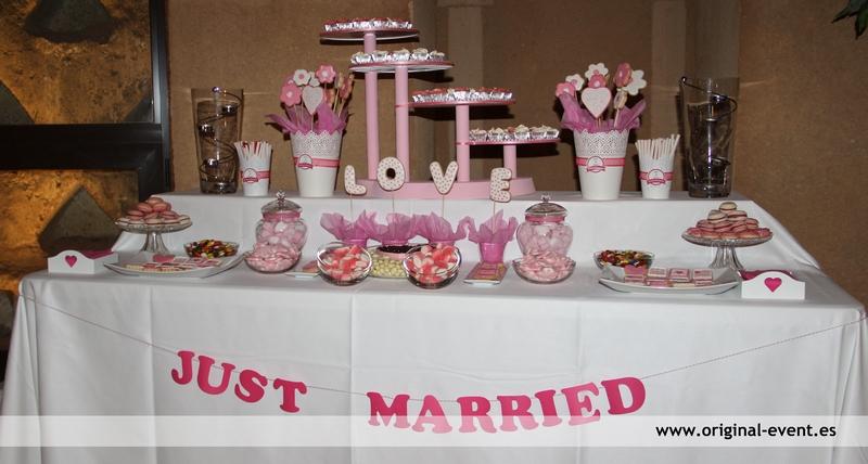 Enlace matrimonial entre Lexie Grey y Mark Sloan (Libre) - Página 2 CandyBarRosa_RR