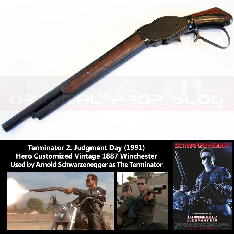 Winchester airsoft 1873 KTW / DongSan Opb-layout-t2-winchester-shotgun-x800