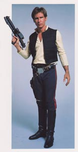 On va ressortir les sabres laser.... Han-solo-star-wars-chronicles-promo-stormtrooper-blaster-x300