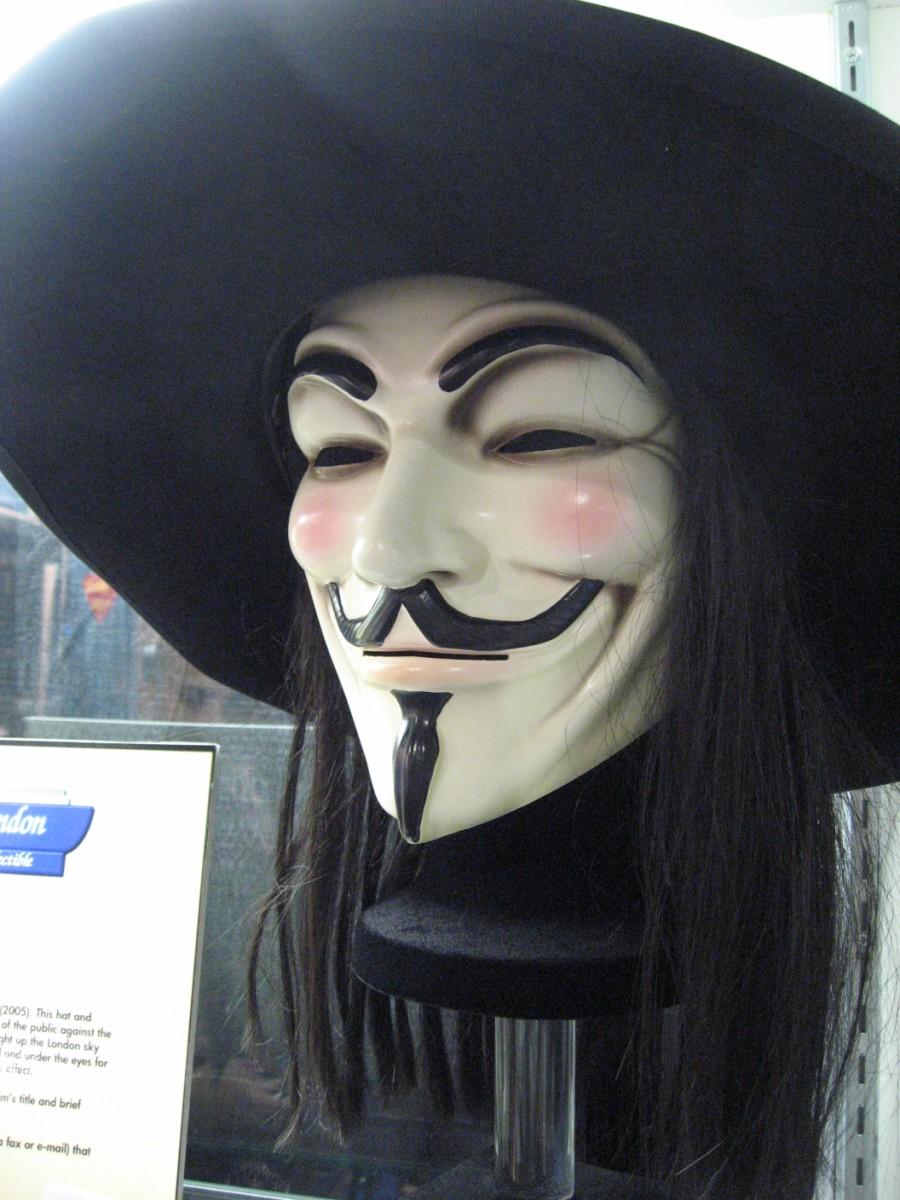 Masque V pour Vendetta [restauration] San-Diego-Comic-Con-Prop-Store-Of-London-Original-Prop-25-x1200
