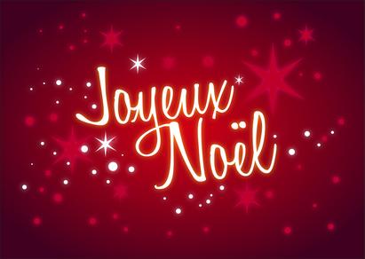 Fêtes de fin d'année - Page 2 Joyeux-Noel