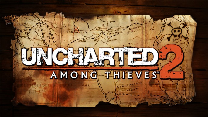 Last game you DIDN'T finish and your thoughts - Page 29 Uncharted-2-amazon-map-685x385