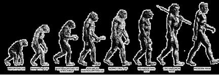 Мнение эволюциониста: «Обманывать учеников, чтобы они поверили в эволюцию, – это нормально». Evlut