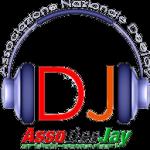 Il SILB al XXXI congresso nazionale con ASSODEEJAY Assodj-150x150